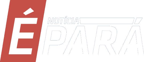 É Notícia Pará - Portal de Notícias